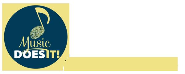 logo-musicdoesit-banner